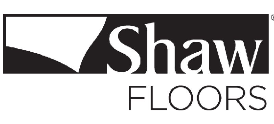 https://www.qualityfloorswimberley.com/wp-content/uploads/2020/07/New-Project-22.png