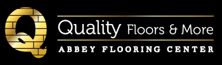 Quality Floors & More