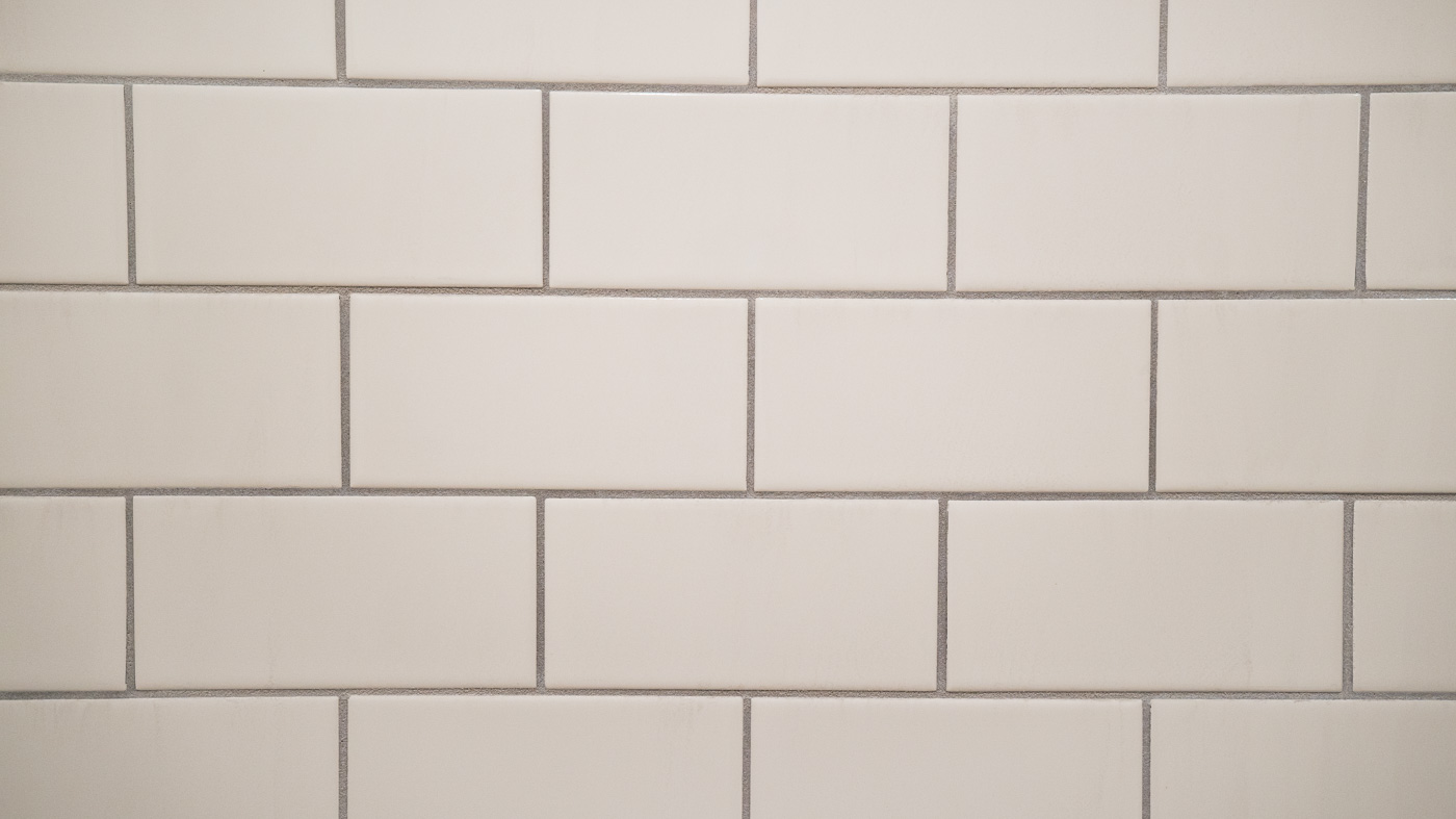 Daltile Inc. - Tiles and Stone