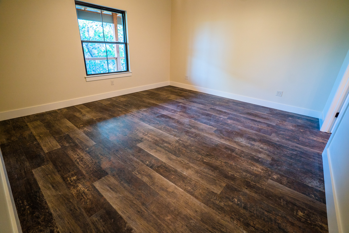 Homer Wood - Hardwood Flooring - Quality Floors and more