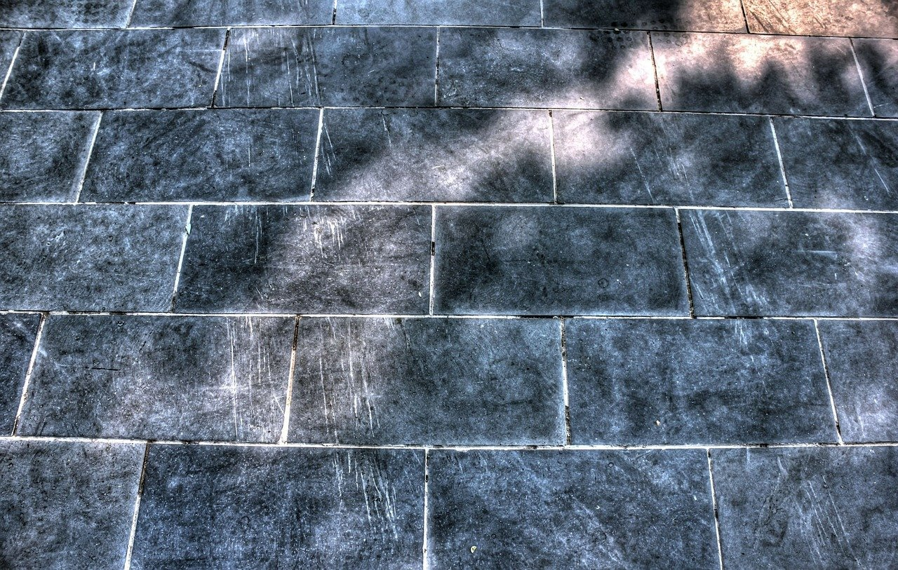 Della Terra Inc. - Tiles and Stone - Quality Floors and more