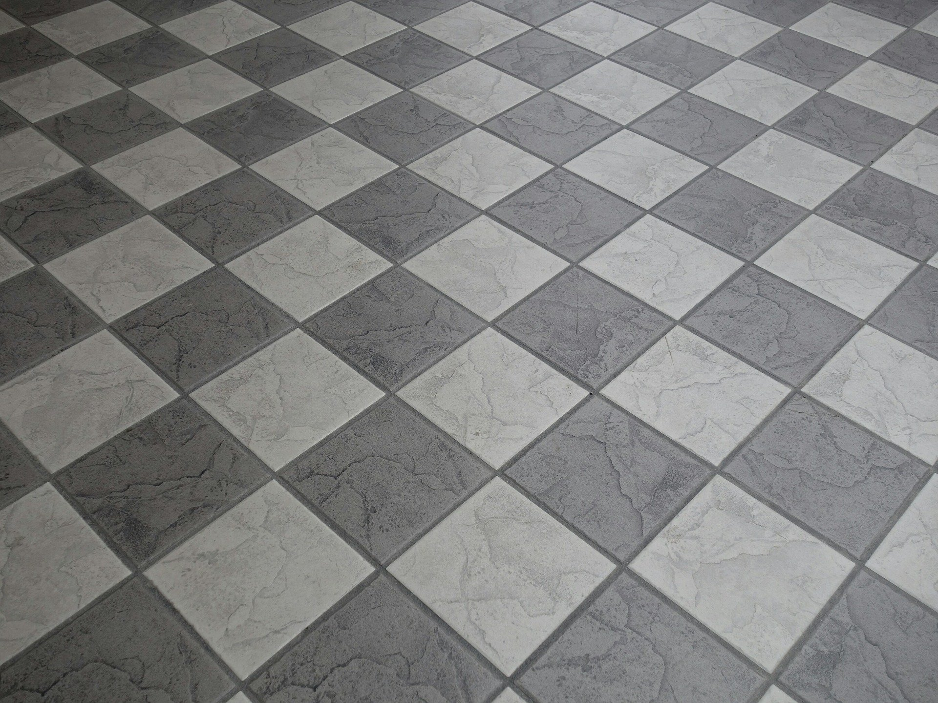 Tiles and Stone Flooring